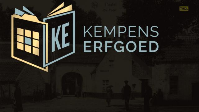 Bekijk de geschiedenis van uw dorp, stad of familie op Kempens Erfgoedportaal
