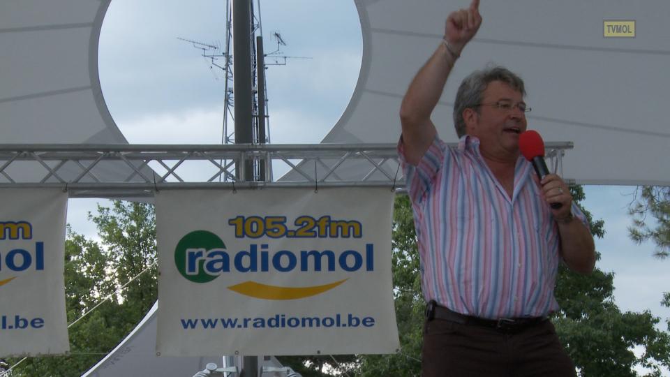 Radio Mol Stranddag 2014 18