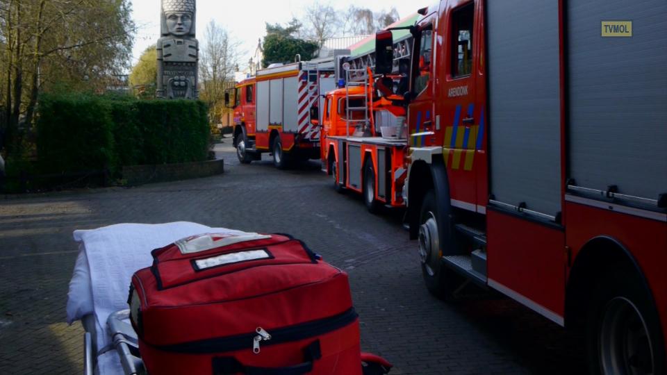141122_Bobbejaanland_verwent_brandweer-05