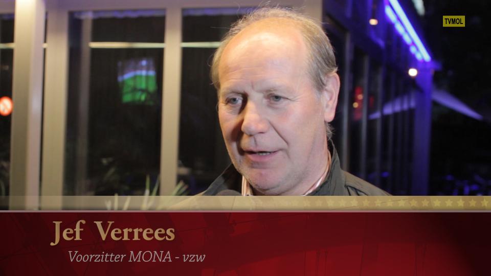 MONA vzw informatieavond 03 - Jef Verrees