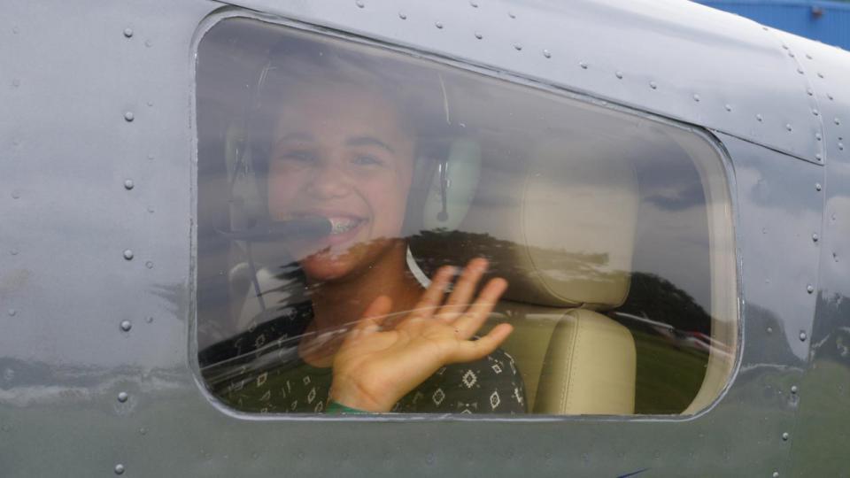 Fly for Charity Aeroclub Keiheuvel 02