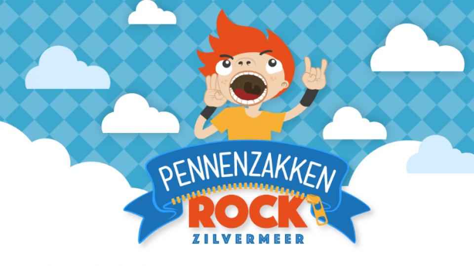 Pennenzakkenrock 2021 wacht op groen licht