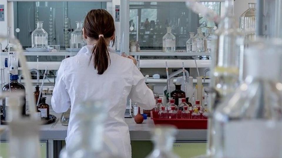Voka vraagt niet te snoeien in voordeel voor meer dan 30.000 onderzoekers in Vlaanderen