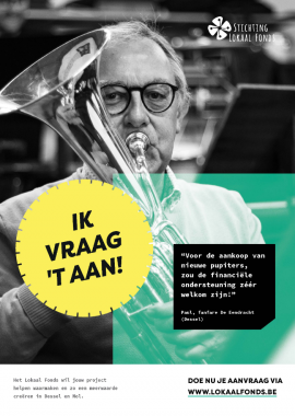 flyer Lokaal Fonds