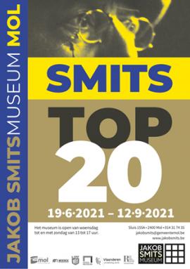 Smits Top 20