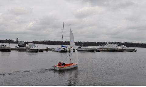 Sailability Vlaanderen