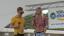 Radio Mol Stranddag 2014 07