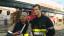 141122_Bobbejaanland_verwent_brandweer-08