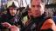 141122_Bobbejaanland_verwent_brandweer-12