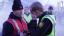 141122_Bobbejaanland_verwent_brandweer-13