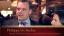 Philippe De Backer Staatssecretaris voor Bestrijding van de sociale fraude, Privacy en Noordzee
