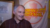 30 jaar Radio Mol reunie