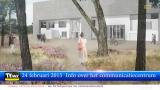 NIRAS - informatie over het toekomstige communicatiecentrum