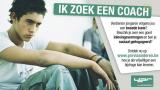 YAR Vlaanderen