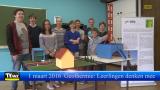 Geothermie - Leerlingen van campus Het Spoor denken mee