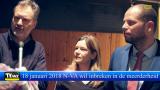 N-VA wil in 2018 inbreken in de meerderheid