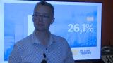 Wim Caeyers wordt de nieuwe burgemeester