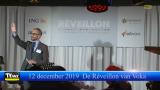 De Réveillon van Voka 2019