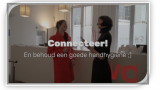 Voka promoot digitale 'handshake'