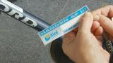 Fietspunt Mol labelt fietsen