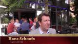 Hans Schoofs